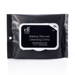 ELF wipes