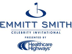 esci-healthcare-highways