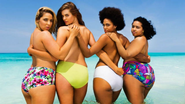 1a4b8b0360 target swimsuits – Dynamically Branded