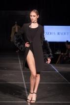 Noha Raouf