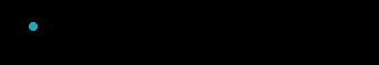 FMLogo-FInal-02